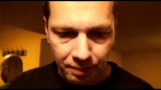 Video Opičan Havel - Mže