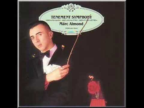 The Days Of Pearly Spencer / Marc Almond