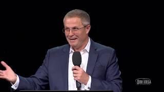 Необходимость церковных реформ  (Часть1) Проповедь Александра Шевченко