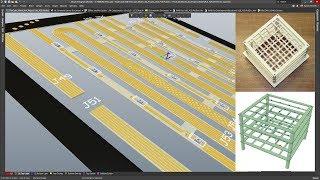 pcb 3d - मुफ्त ऑनलाइन वीडियो