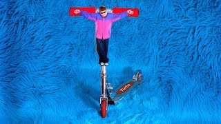 Oliver Tree - All I Got [Official Audio]