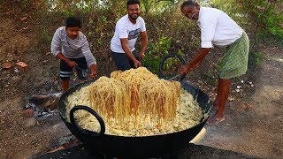Italian Spaghetti Carbonara Recipe | Classic Italian Carbonara Recipe | Grandpa Kitchen