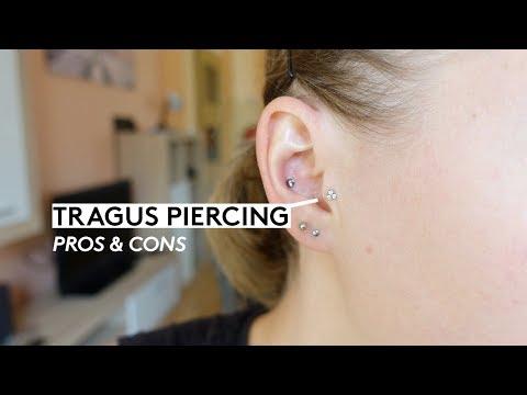 fogyokuras piercing