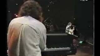 Emerson, Lake and Palmer - From The Beginning