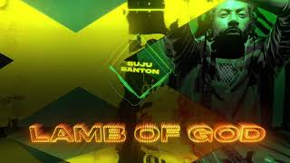Buju Banton | Lamb of God (Official Audio) | Upside Down 2020