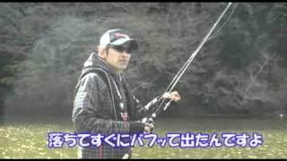 大漁生活(TAIRYOU SEIKATSU) Vol.60(2/2)