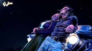 Al Ferrier & His Boppin' Billies - Love Me Baby
