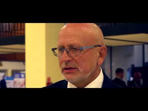 ZO ZPP: wywiad z Andrzejem Szymankiem, Starostą Wieruszowskim, z-cą Przewodniczącego KR ZPP