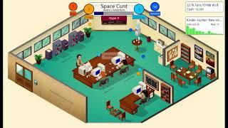 Game Dev Tycoon #03