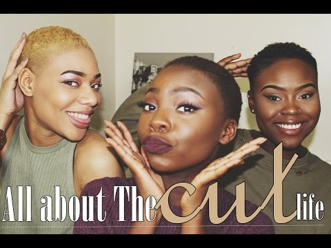 All About The CUT Life! Q&A And Experiences Mp3