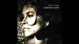 Charlotte Martin - Deleted Scenes