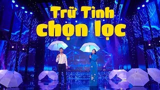nhac-tru-tinh-chon-loc-hay-nhat-2020-lien-khuc-nhac-vang-tru-tinh-bolero-hay-nhat-2020