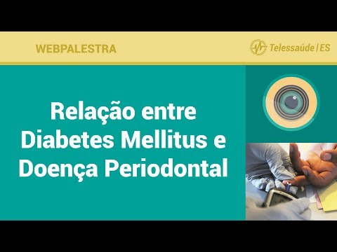 Diabetes do fármaco a partir gliformin