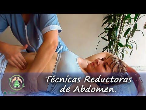 Que es posible hacer los ejercicios para el adelgazamiento a la hernia intervertebral