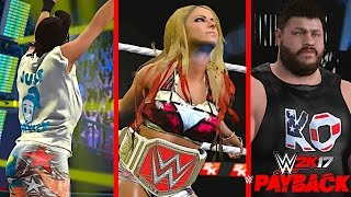 wwe-2k17-new-updated-attires-from-payback-on-xbox-one-kevin-owens-alexa-bliss-bayley