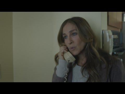 Divorce Season 1 (Promo 'Bad Connection')