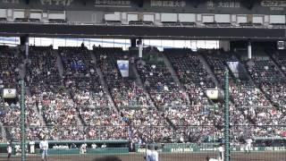 菰野 ドリームエクスプレス〜サンライズ 25選抜甲子園