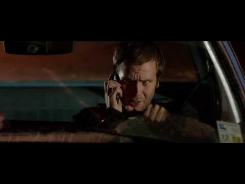 13 Sins Green Band Trailer