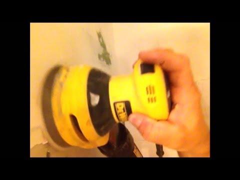 Drywall Sander Dry Wall Sander Latest Price