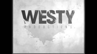 Whatcha gonna do [Westy Remix] [Grime Instrumental]