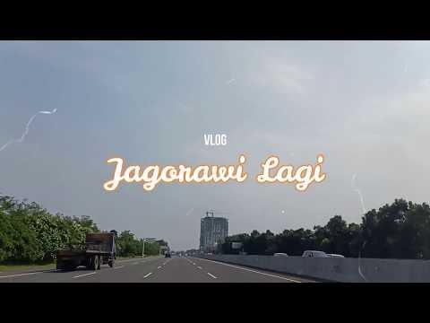 Jagorawi Lagi #1