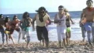 Nemiay Music Video