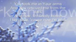 Charice Pempengco -  Always You with Lyrics