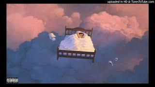 FeeNices - I'm Dreaming