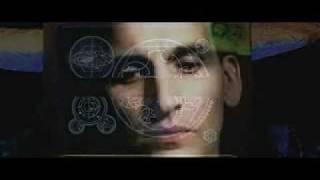 Доктор Кто, Война времени регенерация восьмого Доктора в девятого