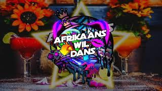 Christia Visser - 17 Shots (Afrikaans Wil Dans Bootleg)