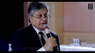 Become a Leader By Mr. Shiv Khera