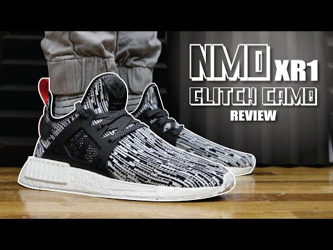 9fc011b8c04b7 Buy adidas nmd xr1 white OFF70% Discounted Vikram Thermo