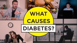 video thumbnail diabetes