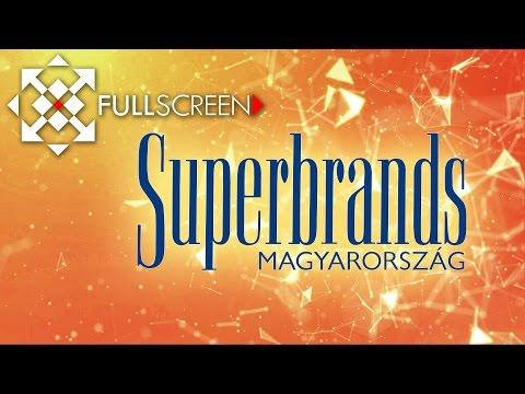 Hungary Media Video 2015