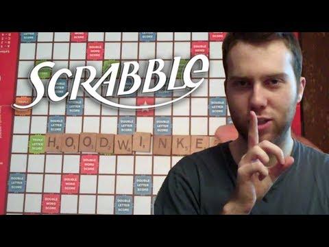 scrabble you play games. Black Bedroom Furniture Sets. Home Design Ideas