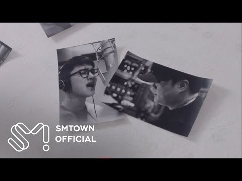 Yu Yeong Jin, D.O. - Tell Me (What Is Love)