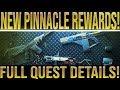 Video for www astro com my rewards