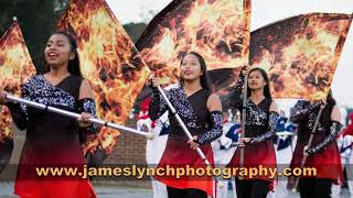 2018 High School Sports Promo