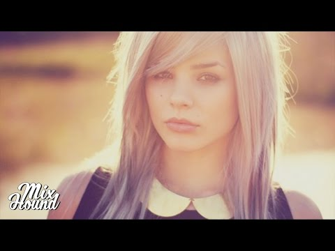 Best of Female Vocal Dubstep Mix 2014
