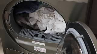 How to Choose a Tumble Dryer