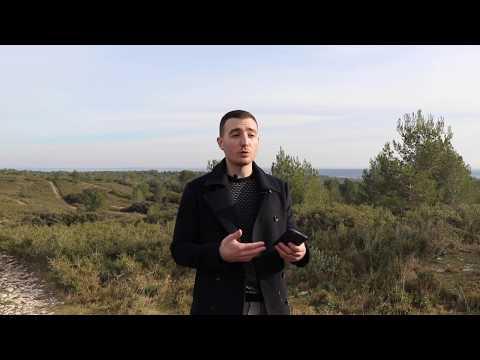 Site de rencontre juif marseille