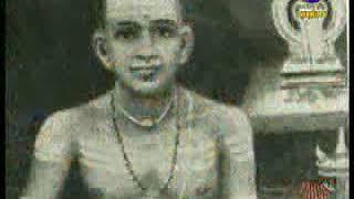 NALAM THARUM NARAYANEEYAM -Part 1039 {14/05/2019} BY THAMAL.S.RAMAKRISHNAN