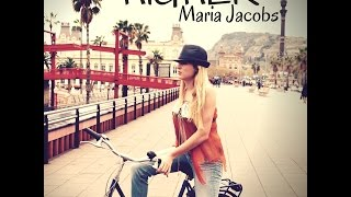 Maria Jacobs - Higher