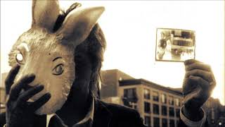Sparklehorse - Morning Becomes Eclectic [26.03.1999]