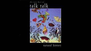 Talk Talk - Life's What You Make It (HD)