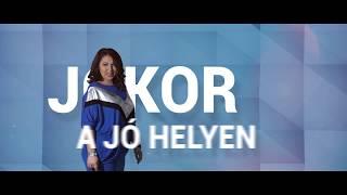 DJ Szatmári feat. Jucus - Régmúlt idők (Official Video)