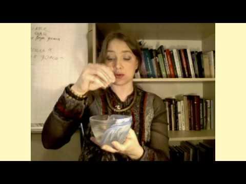 Как сделать талисман на учебу своими руками в домашних условиях