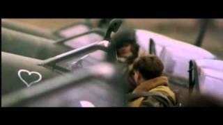 Czechoslovak Fighter Wing - Spitfire take off ! | Kholo.pk