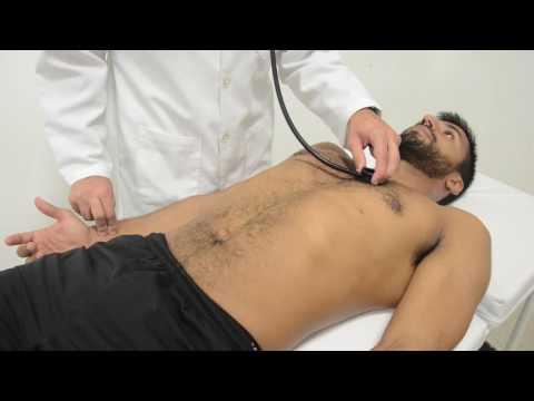 Hipertensão idiopática