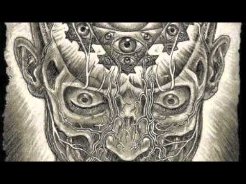 Tool - Prison Sex (live) - Tales from the Darkside HQ audio